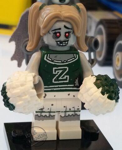 File:Zombie Cheerleader.jpg
