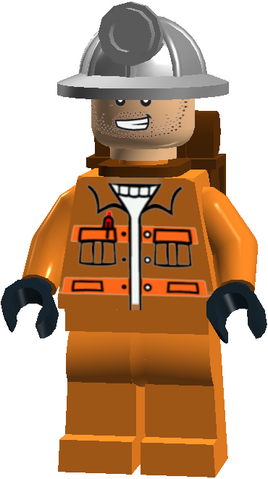 File:Power Jim 2 (RaceLord Wave 1).png