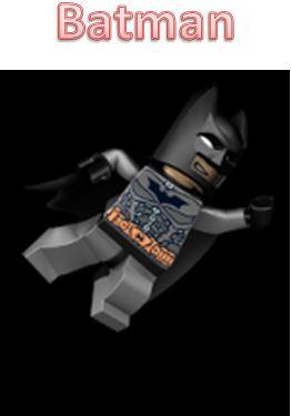 File:Promotional Batman.jpg
