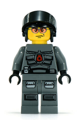 File:Space Police Officer 5974.jpg