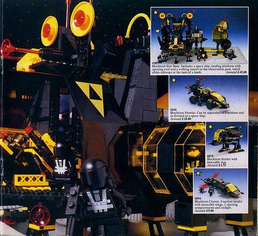 File:1988 Catalog UK Blacktron-Base.jpg
