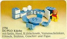 File:2756 Kitchen.jpg