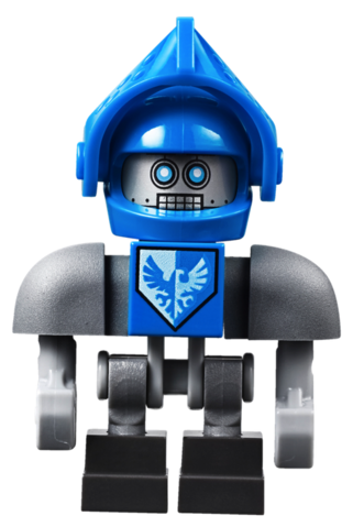 File:Clay Bot.png