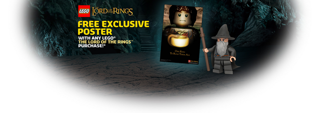 File:Free Frodo Poster.png
