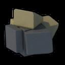 File:Icon throwablerock nxg.png