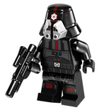 Sith Trooper 75025