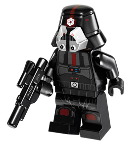 File:Sith Trooper 75025.png
