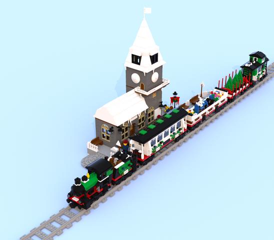 File:Stasjon med tog.png