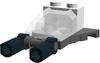 Vehicle Kit