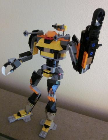 File:Warbot-pose.png