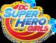 DCSHG-logo