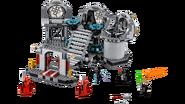 LEGO 75093 SEC Prod 1224x688