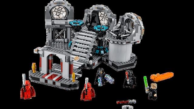 File:LEGO 75093 SEC Prod 1224x688.png