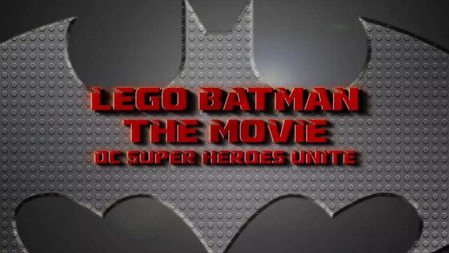 File:LEGO Batman movie.jpg