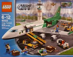 File:Lego 60022.png