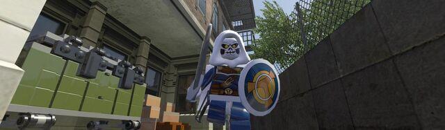 File:Lego marvel super heroes taskmaster 02.jpg