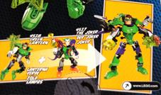 File:Supercombiner3.jpg