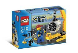 7901-box