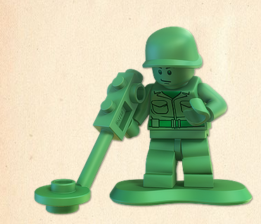 File:Army Man 4.png