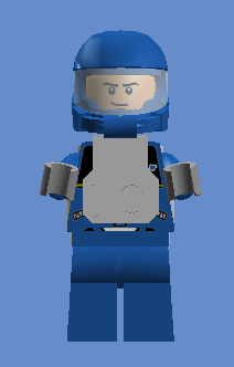 File:Blue Security Rookie.png