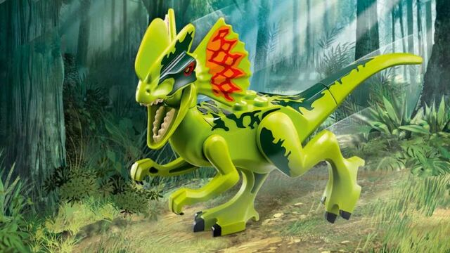 File:Dilophosaurus CH detail 744w.jpg