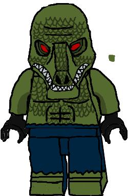 File:Killer Croc LEGOpug4.png