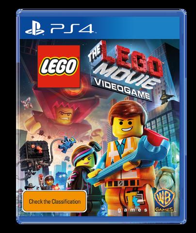 File:LEGO-MOVIE PS4 Packshot 2D ANZ.png