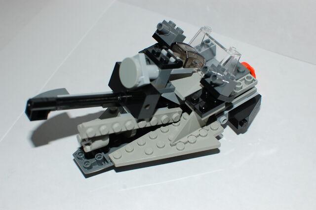 File:LEGOArmy Tank 4.JPG
