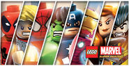 Lego-marvel-superheroes1