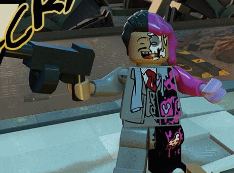 File:Lego two face dimensions.png