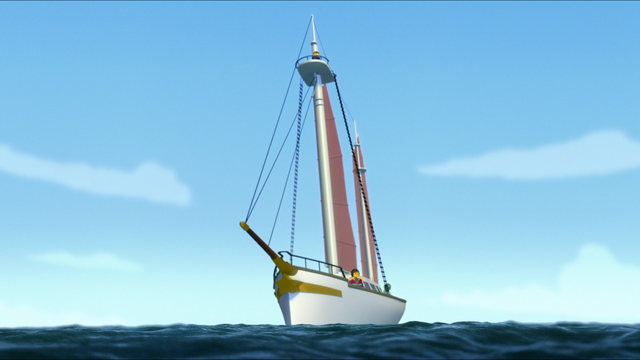 File:MoS59Boat.png