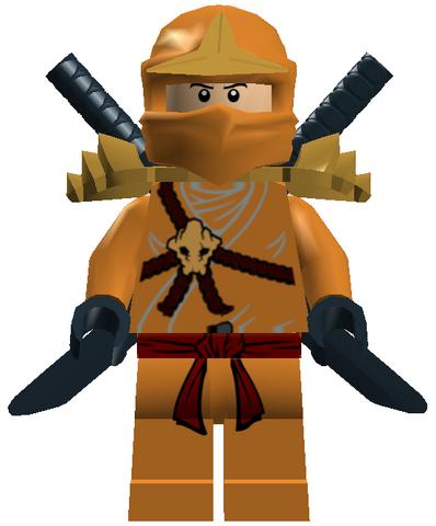 File:Orange ninja.png