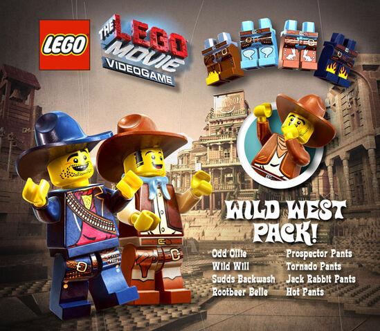 File:Wild west dlc.jpg