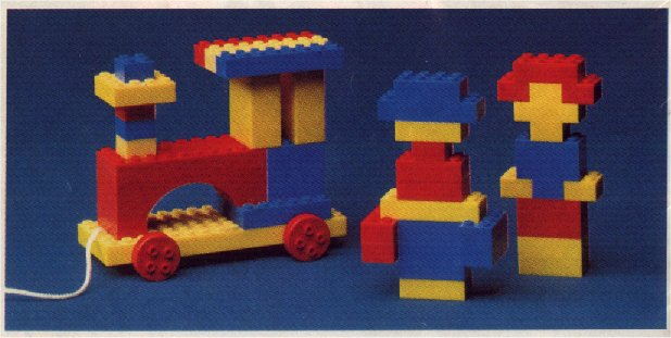 File:12-Medium Pre-School Basic Set.jpg