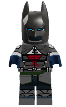 File:Arkham Knight 2.png