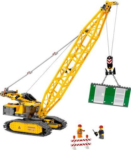 File:Crane (City).jpg