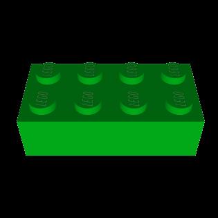 File:Green brick.png