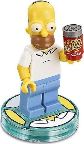 File:Homer1.jpg