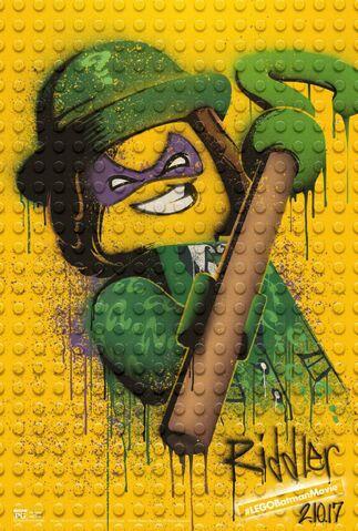 File:LGOBM Grafitti Poster 11.jpeg