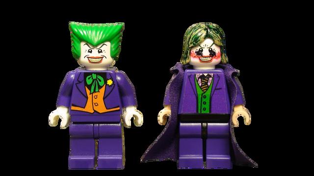 File:Lego joker.png