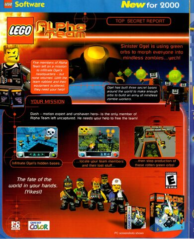 File:Mania magazine september october 2000 alpha team ad.jpg