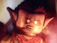 Moria goblin 1