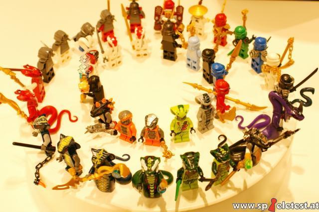File:0 All Ninjago Minifigures!!!.jpg