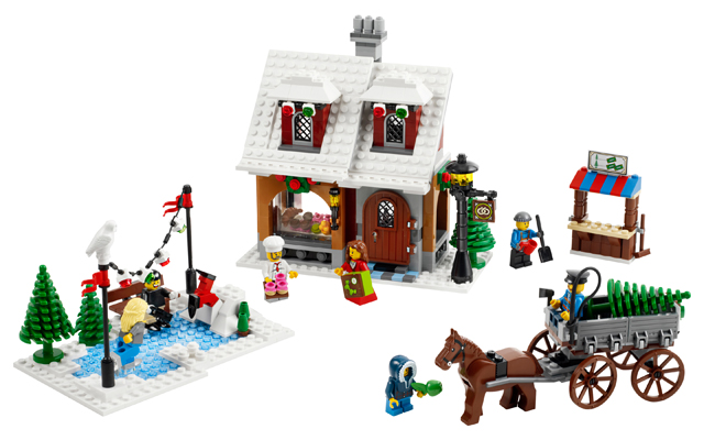 File:10216 Winter Village Bakery.jpg