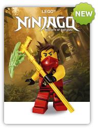 File:2015NinjagoLogo.PNG