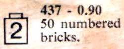 437-1