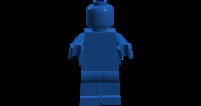 File:Blue Bastard.png