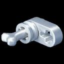 File:Icon mithril skeleton crank p nxg.png