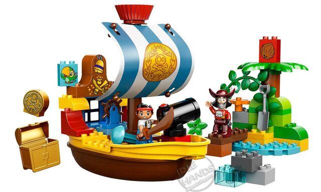 File:Pirate Ship, Bucky.jpg