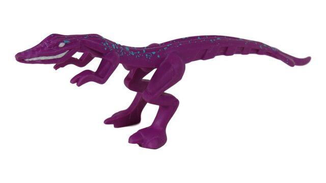 File:PurpleMutantLizard.jpg
